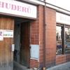 Hudera(フデラ)肉屋また豚肉祭り(zabijacka、ザビヤチュカ) [UA-125732310-1]