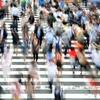 日本企業は年齢差別と女性差別をやめないと終わりです