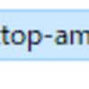 <Linux, Admin> Bootable USB