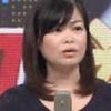 だいたひかるさんの乳がん闘病における選択〜全摘&閉経リスク〜生きる!