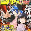 ワンピース92巻発売!週刊少年ジャンプ2019年14号感想
