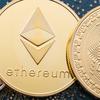 仮想通貨のICO(プレセール)で安く仮想通貨を買ってみよう!
