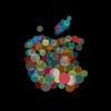 【速報】iPhone7発売が正式決定!さっそくスペックやデザインや機能まとめ!(ついでに7Plusもね)