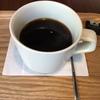 焙煎機のあるカフェ ∴ Coffee House CHAFF(チャフ)