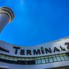 Terminal21 コラートにできたので行ってみた!
