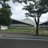 RunField 土曜練習会 駒沢2周