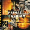 Primal Scream / Vanishing Point (1997,UK/Scotland)