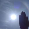週刊中ロボ149 太陽光発電システムのブログを始めます