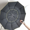CtopxCone 自動開閉折り畳み傘 折り畳みとしては破格の140センチ!