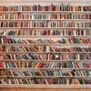 おすすめの本を聞くのはやめてほしい。