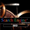 Udemy 補足テキストVol.47 SNSとブログ名をSEOを意識して作成する