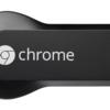 【6月30日まで】AmazonでChromecastと対象のPC・周辺機器を同時購入すると合計金額から1,000円オフに。