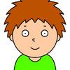 アニメーション界の革命児!独自の世界観で視聴者さんを虜にさせるイラスト系YouTuber『ゴウキ/Gouki BOOK』