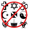 「ダライ・ラマ 宗教を越えて」その2。「宗教嫌い」に関する、ダライ・ラマの意見。