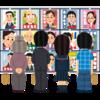 【N国党】立花孝志先生にブロックされた件についてwww