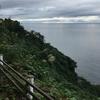 ロードバイク日本縦断(宗谷岬〜佐多岬) - 15日目2017.10.7 柏崎〜入善町 126km