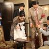 田中道子『貴族探偵』最終11話