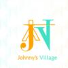 配信視聴記録62.〜村上信五とサシで生トーク!〜「Johnny's Village #3」ゲスト:藤井流星(有料生配信)