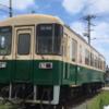 日本一のミニ鉄道 紀州鉄道に乗りにいった。新宮駅から御坊駅 20210710