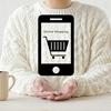 重い買い物はネットで買えば楽チン! お家で買える重量物10選