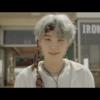 BTS (방탄소년단 )Permission to Danceティーザー映像のユンギが可愛すぎる