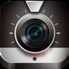 Facetime カメラの調整ができる Mac アプリ Sight Control で明るくキレイにうつろう