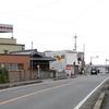 商店街北口(小野市)