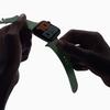 今年は2つの新型Apple Watch発売へ、サプライヤーが準備 AirPods第3世代も:DigiTimes