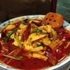 香港チムサーチョイ(尖沙咀)でおすすめの辛い四川料理5選