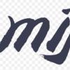 テックビューロがmijinのカタパルト実装を発表。