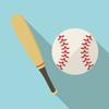 高校野球の球児が「坊主頭」になる意味はあるのか?