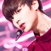 2018/06/10-17 Wanna One 人気歌謡 現場写真 まとめ