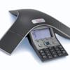 英語で電話会議を乗り切る方法 米国人、フランス人、中国人、ブラジル人と電話会議を出来ますか