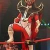 第63話 日本人で活躍したレスラー ジュニアヘビー級で、活躍した覆面レスラーとは?