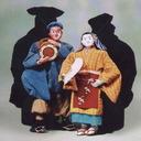 伝統芸能を携えて全国各地を巡る旅日記