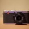 【カメラ】新しいカメラを探して2020(後編)