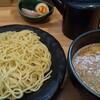 【沖縄 泡瀬】昭和生まれが「ラーメン 大桜」でつけ麺&ラーメンを食べてきた