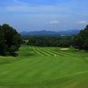 ゴルフ談義と格安ゴルフのお勧め 土日で7000円以下