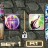 FF14*白魔導師*クロスホットバー*PS4
