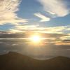 【富士登山】三十路過ぎ男子、親父と富士山に登る【登山編】