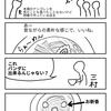 7/8 モヤさまin上野
