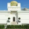 ウィーンの近・現代美術を見て歩く(ウィーン2日目)