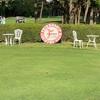 ゴルフ一日口コミ、フレンドシップカントリークラブ