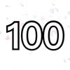 【100記事目】クラウドファンディング成功そして旅スタート!