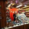 【赤レンガ倉庫】イルミネーション&クリスマスマーケットでヨーロッパ気分が味わえる!!