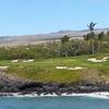【ゴルフ名門コース】全米ベストコース100のマウナケアゴルフコース、コースは感動も難しさは半端なし
