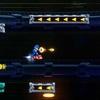 『ロックマン11』、90分以上に渡るプレイ動画が公開。10/4発売