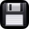 【裏技】「FloppyCloud」エミュレータをiPhoneにインストールする設定方法(脱獄なし)