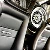 BMW E30【レストアFile 23】BBS RS リバレル&レストア コンプリート。