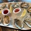 NJ州のRiverview レストランを再び訪問。楽しい会食を過ごしました。